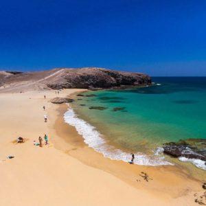 Lanzarote – Barcelò Lanzarote 4*
